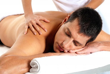 Top 12 Body Spa Benefits, know Benefits of body spa