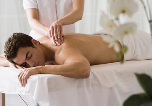 body-spa-female-to-male-in-delhi-hauz-khas